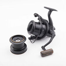 Wychwood Coarse Front Fishing Reels