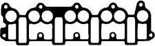 SKODA SUPERB 3T 2.0D Inlet Manifold Gasket 09 to 15 BKD Reinz 03G129717B Quality