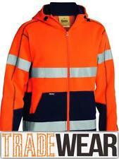 Unbranded Fleece Hoodies & Sweatshirts for Men