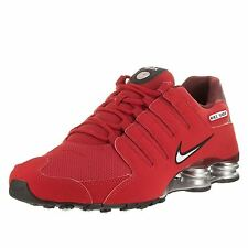 e0a72541812d Nike Trainers Size UK 13 for Men