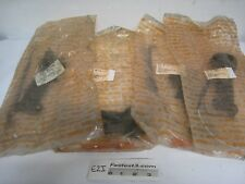 Stihl Oem Nos 4137 180 1150 A Throttle Cable wire With Half Handle Pack of 4