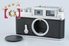 Excellent-!! Yasuhara T981 35mm Rangefinder Film Camera