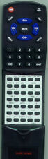 Replacement Remote for KIRSCH K3, K10