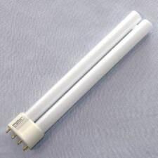 PHILIPS PL-L 18W / 840 2G11 Neutral  Weiß (DULUX-L) neu inkl. MwSt !!!!