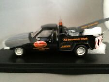 Trax TRR05 (HJ HOLDEN TOW TRUCK)