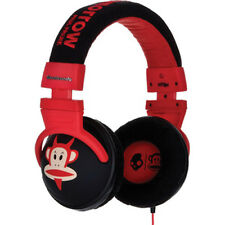 Skullcandy HESH S6HEDZ133 Driver 50mm MIC On Ear Headphones S6HEDZ-133