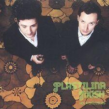 Hola Chicuelos by Plastilina Mosh (Alternative Rock) (CD, Jul-2003, EMI Music...