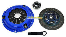 FX STAGE 1 HD CLUTCH KIT 1986-1989 ACURA INTEGRA RS LS 1.6L DOHC D16A1