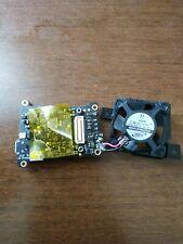 Dji Phantom 4 Pro/Adv Gimbal Power board + ventola