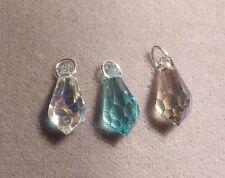Swarovski Turquoise Fashion Necklaces & Pendants