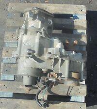 Verteilergetriebe FORD EXPLORER BJ 95 (U2) 4.0 V6 AWD F47A7A195DA