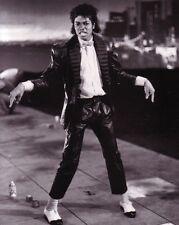 POSTER MICHAEL JACKSON MOON WALKER MICHEAL CD DVD #6