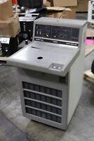 Varian Auto-Test 960 Leak Detector