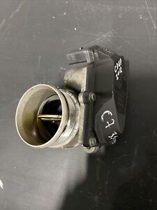 Audi A6 4G A7 4G A8 4H 3.0 Tdi Diesel Throttle Body 059145950AA Genuine