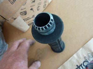 Throttle tube  BMW r90/6 S R90 73 74 (r75 /6 /7 )#GG4