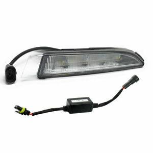 Left Daytime Running Light Lamp DRL Fit for VW Golf 6 R20 2009-2013 New
