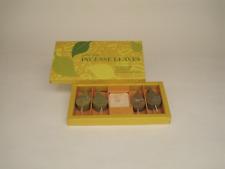 Incense Leaves - Lavender Rosemary & Lemongrass