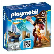 Playmobil personnages sans offre groupée