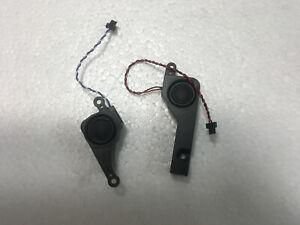 Left & Right Speakers For Acer Aspire 5741/5742/5551/5336/5250/5733/NV51
