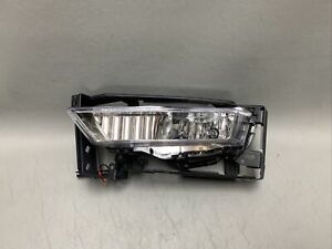 2013 2014 2015 HONDA ACCORD SEDAN OEM Left Driver FOG LIGHT WITH BRACKET