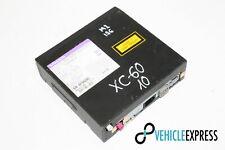 Volvo XC60 DVD Lettore Navigazione Sistema 31285568AA/9G9N10E887AA/31310200AA