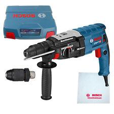 Bosch Bohrhammer GBH 2-28 F Professional SDS-plus im Handwerkerkoffer *NEUHEIT*