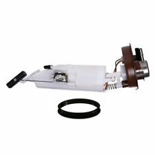 For 2001-2005 Dodge Neon L4 2.0L 2.4L Fuel Pump Module Assembly