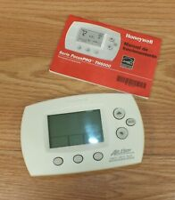 Honeywell (TH6000) Air Flow Heating & Air Conditioning Programmable Thermostat