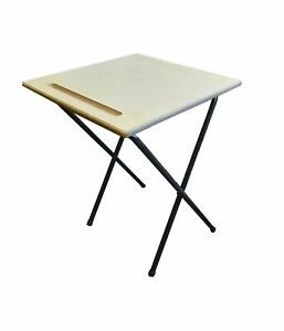 Exam Table/Folding Exam Desk/Class Room Desk