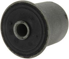 Suspension Control Arm Bushing-Premium Steering and Centric 602.62172