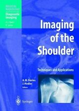 Imaging of the Shoulder: Techniques and Applications (Medical-ExLibrary