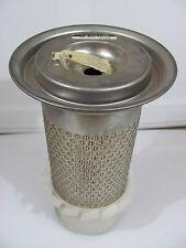 NEW John Deere Donaldson Finned Vaned Filter P81-7549 P817549 Ref M02606 6368