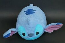"Tsum Tsum Disney Store Lilo and Stitch 12"" Plush Stuffed Animal Stitch Toy Doll"