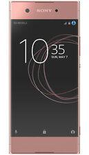 Sony Xperia XA1 32 GB Pink Smartphone