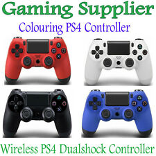 PS4 Wireless Bluetooth Game Controller DualShock Gamepad Joypad