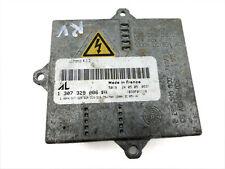 Xenon Light Ballast Right for Mazda 6 GG 02-05 119TKM!!! 1307329086