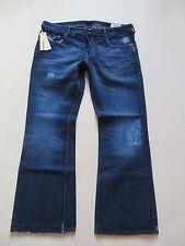Diesel ZATHAN Bootcut Jeans Hose W 36 /L 30, NEU ! wash 008TE, Vintage KULT ! 52