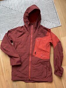 Burton AK Cyclic Jacket - Men's small