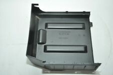 2004-16 VOLVO C30 S40 5 CYLINDER AIR CLEANER SHUTTER HOUSING COVER OEM 30650076