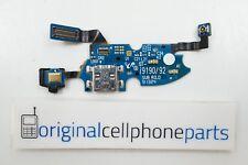 OEM Samsung Galaxy S4 Mini i9190 i9192 Charging Port Flex Cable ORIGINAL