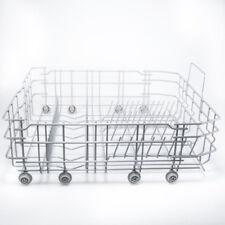 00689997 Bosch Crockery Basket Genuine Oem 00689997