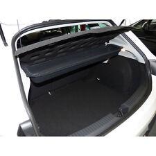 Seat Leon 5F 5tg. Kofferraumablage Staufach unter Hutablage Ablagefach