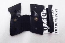 Pachmayr Signature Grips Beretta 92FS 92SB M Nine 2 Piece 02497 B92SB/F 92F