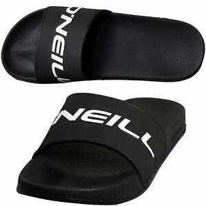 black out O/'NEILL CHAD pour Homme Sandales