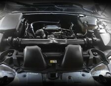 JAGUAR XF 5.0 PERFORMANCE INTAKE TUBE KIT (NATURALLY ASPIRATED) 2010-2014