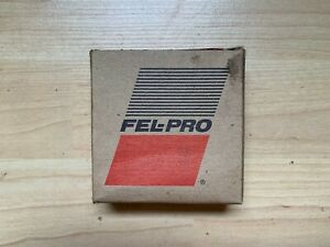 Engine Valve Stem Seal Set Fel-Pro SS 12764