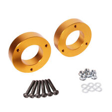 For TOYOTA HILUX 2005-ON PRADO 120/150 SERIES Coil strut spacer lift 50mm Kit