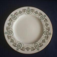"Minton Adam 7 3/4 "" dessert plate"