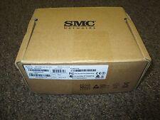 New SMC Barricade 150 Mbps 4-Port 10/100 Wireless N Router SMCWBR14S-N4