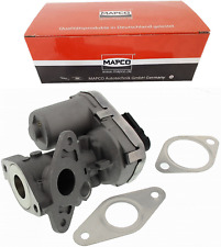 MAPCO AGR VENTIL FORD TRANSIT CITROËN JUMPER FIAT DUCATO PEUGEOT 2.2 2.4 3.2